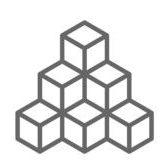 Кафедра композиційних будівельних матеріалів і технологій